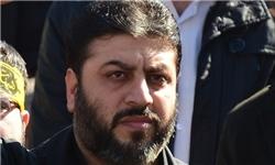 تطهیر فتنه با شاه کلید جدید برای ترویج اسلام آمریکایی