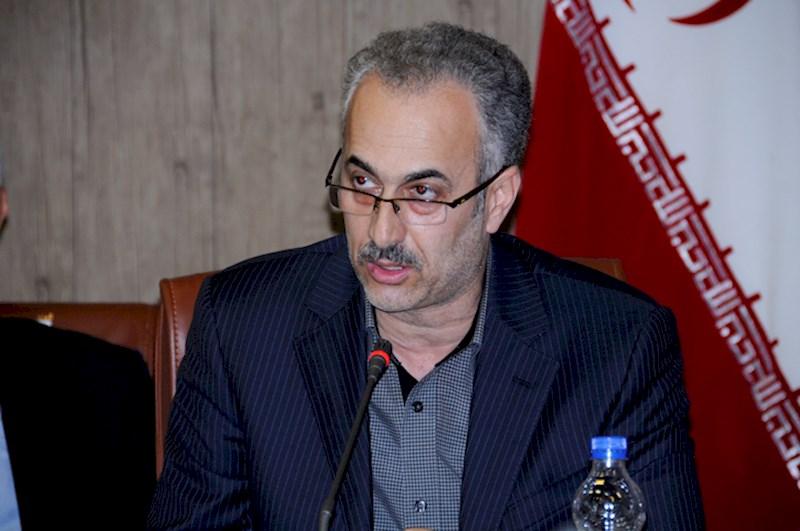 رد صلاحیت 58 داوطلب شوراهای اسلامی شهرستان سیاهکل