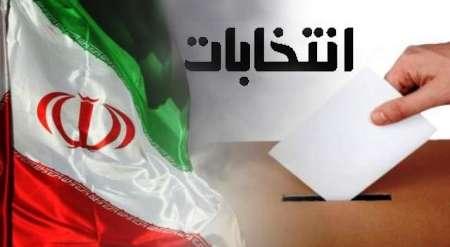 گردهمایی ناظران و بازرسان هیأت عالی انتخابات شوراهای گیلان آغاز شد
