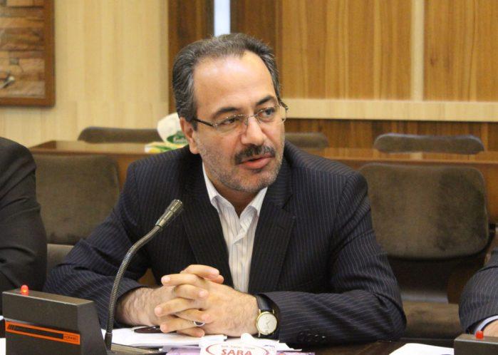 ابلاغ کتبی صلاحیت داوطلبان انتخابات شوراها از امروز