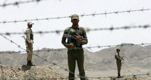 border-guards-650x374