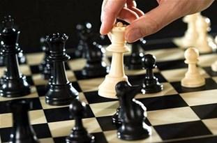 برگزاری جشنواره شطرنج پیشکسوتان کشور در رشت