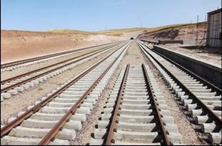 وعده افتتاح راهآهن قزوین ـ رشت روحانی کارشناسی نبود