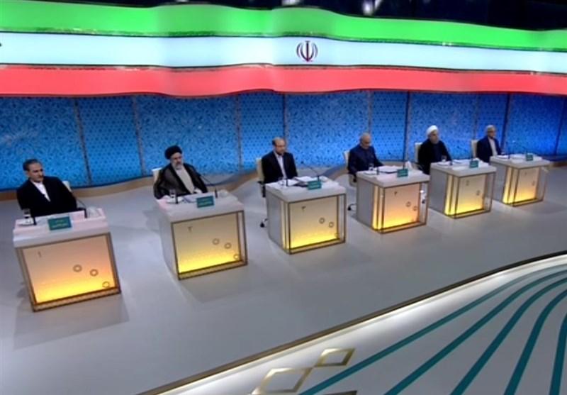 رسانههای خارجی کدام مسائل را اولویتهای مردم ایران میدانند؟