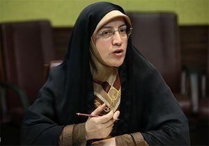 محسن هاشمی نمیتواند شهردار شود