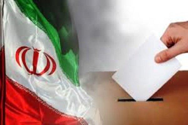 صحت انتخابات شورا در شهر رشت تأیید شد