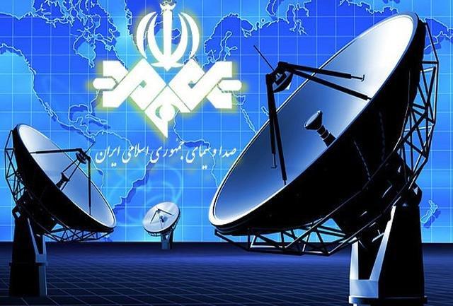 برنامههای امروز سهشنبه (12 اردیبهشت) نامزدهای ریاست جمهوری در صداوسیما
