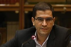 حضور نماینده احمدینژاد در کمیسیون تبلیغات انتخابات ریاست جمهوری