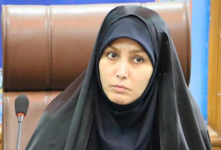 بکارگیری 669 نفر بعنوان عوامل هیئت بازرسی انتخابات در شهرستان رشت
