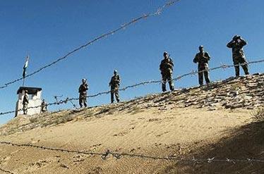 ایران مناطق مرزی پاکستان را هدف قرار داد!