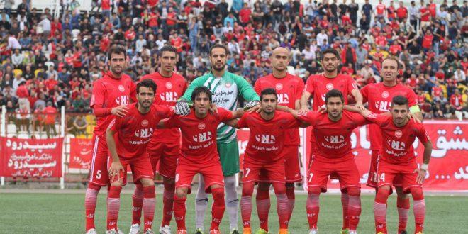 سپیدرودِ نظرمحمدی حرفهای زیادی برای گفتن خواهد داشت/هواداران نگران نباشند/ کمک سه میلیاردی به باشگاه صحت ندارد/صحبت با بازیکنان بزرگ برای حضور در تیم