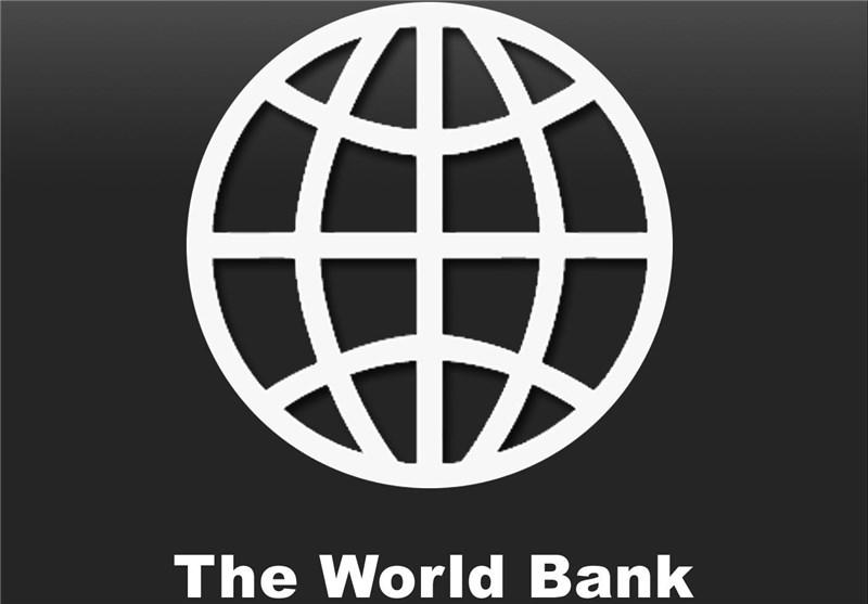 کاهش رشد اقتصاد ایران به ۴درصد در پیشبینی تازه بانک جهانی/علت:تحریمهای جدید