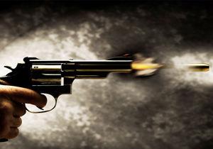 تیراندازی در راهروهای مجلس/ مامور حفاظت مجلس مجروح شد/ درگیری ادامه دارد