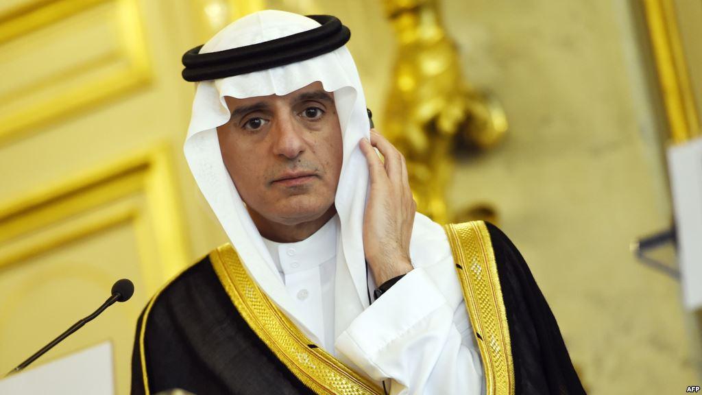 پیشنهاد تحقیرآمیز وزیر خارجه عربستان به قطر