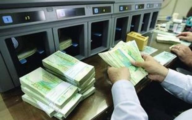 پشت پرده ایده ادغام بانکها