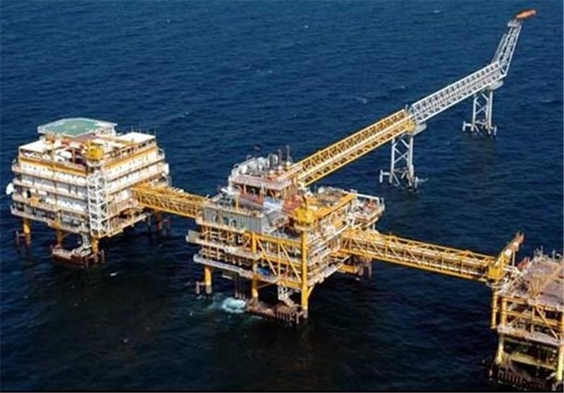 روابط نفتی ایران و هند تیره میشود