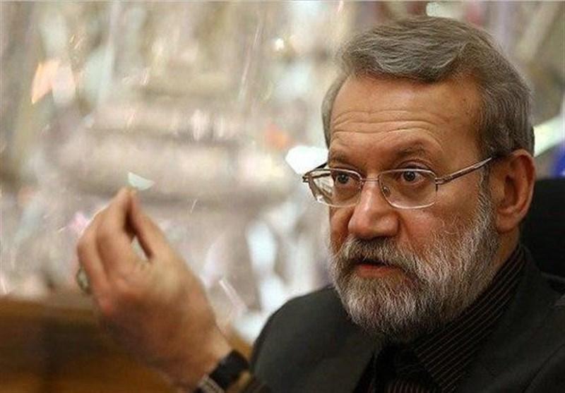 سنگاندازیهای جدید آمریکا علیه ایران قطعاً بدون هزینه نخواهد بود