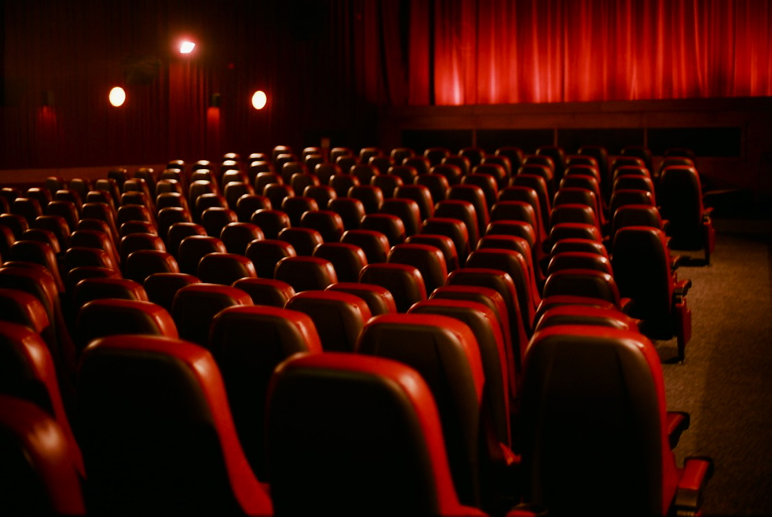 راه اندازی پردیس سینمایی گیلان با سه سالن سینما در رشت