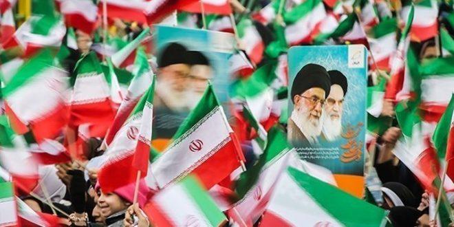 یادداشت/ دلیل موجودیت انقلاب اسلامی و هرگونه نفـوذ در منطقه