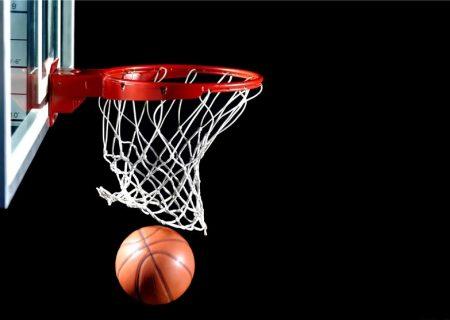 پرداخت کمکهزینه به مربیان بسکتبال گیلان؛ بسکتبال خیابانی را گسترش میدهیم