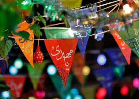 تعطیلی جشنهای نیمه شعبان | غمی که کرونا بر دل نشاند
