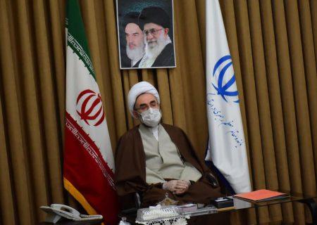 وزارت اطلاعات نقش اساسی در حراست از مرزهای عقیدتی جمهوری اسلامی داشته است
