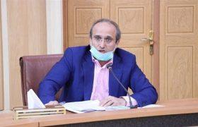توسعه خدمات درمانی در گیلان در دستور کار قرار دارد