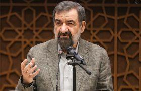 مکتب حاج قاسم سلیمانی، مقاومت در مقابل تجاوز و ناامنی بود