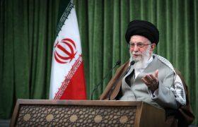 ایران از سال ۹۴ خیلی قویتر شده و برجام باید به نفع ایران تغییر کند/ انتخابات نماد وحدت ملی باشد، نه دودستگی و تفرقه