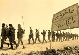 سوم خرداد یک رخداد بزرگ ملی است