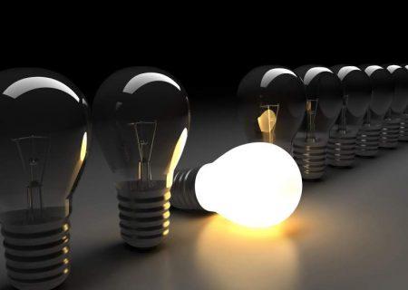تخفیف ۱۰۰ درصدی بهای برق به مشترکین کممصرف