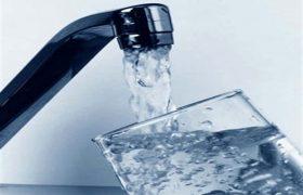 آبفای گیلان آماده تأمین آب آشامیدنی در صورت بروز بحران است