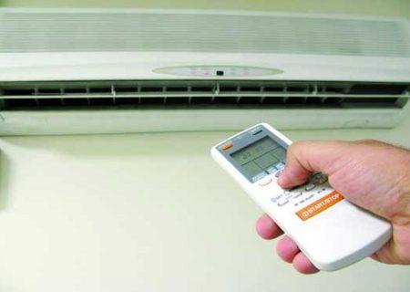 کمترین قطعی برق در تابستان با مدیریت مصرف