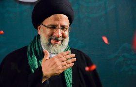 «سید ابراهیم رئیسی» هشتمین رئیس جمهور ایران شد