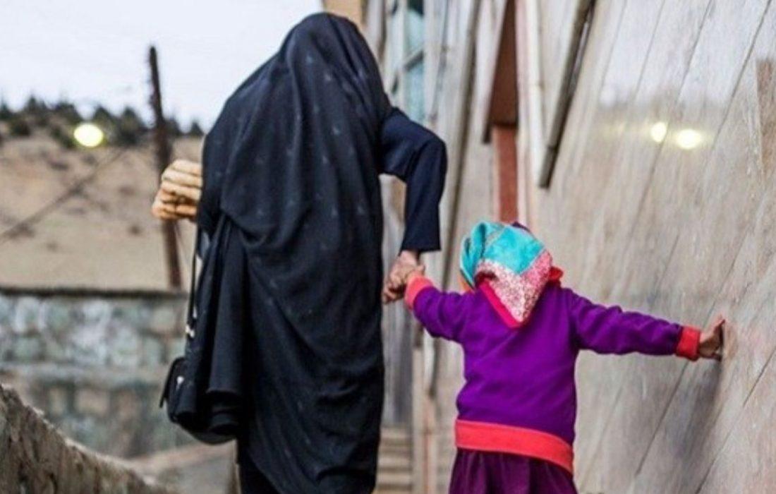۳۰ هزار بانوی گیلانی بیمه شده زنان خانه دار تامین اجتماعی استان هستند