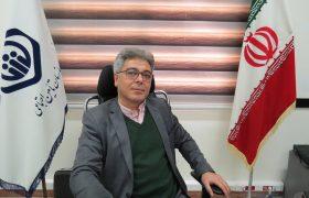بیمارستان رسول اکرم(ص) از حیث کرونا پاک است/ مردم نگران نباشند