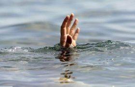 غرق شدن یک مسافر ۴۰ ساله در منطقه زیباکنار رشت