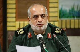 در بحث انتخاب شهرداران، کسی حق ندارد از سپاه هزینه کند