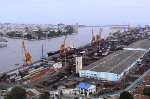 امضای توافقنامه تجاری بین ایران و روسیه