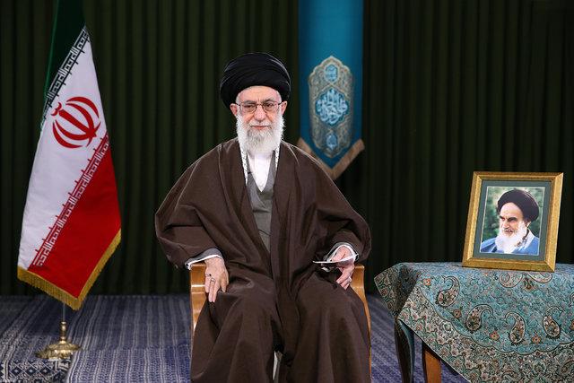 دولت آينده اقشار ضعيف را رعايت و با فساد برخورد کند