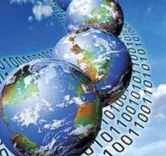 رشد هشت و شش دهم برابری ظرفیت پهنای باند اینترنت در گیلان
