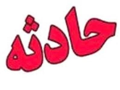 مشکلات مالی علت خودسوزی نگهبان پاساژ کویتی های رشت
