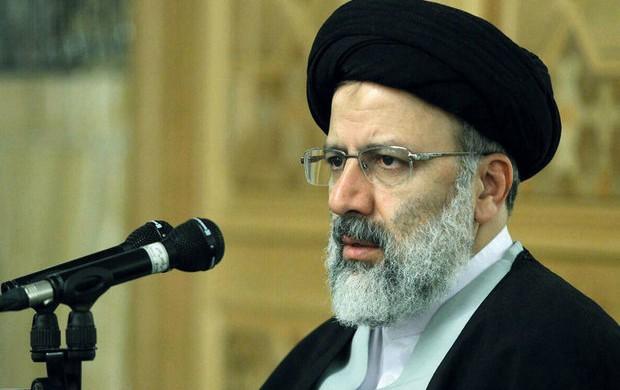 امنیت کشور مرهون هوشیاری علمای اهل سنت و شیعیان است/ خطکشیهای مذهبی و سیاسی به نفع هیچکس نیست