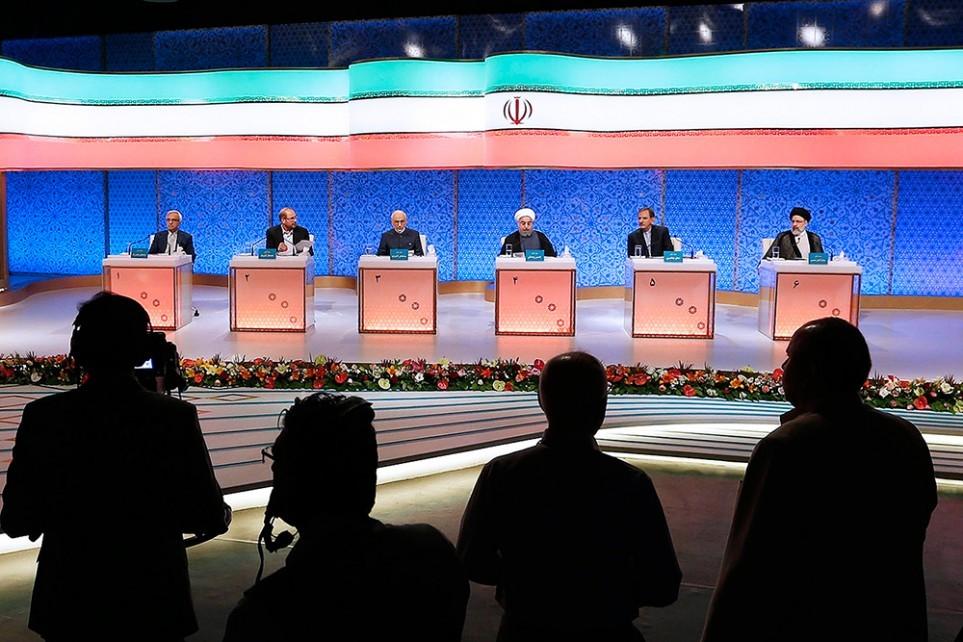 چرا انتخابات به دور دوم کشیده میشود؟