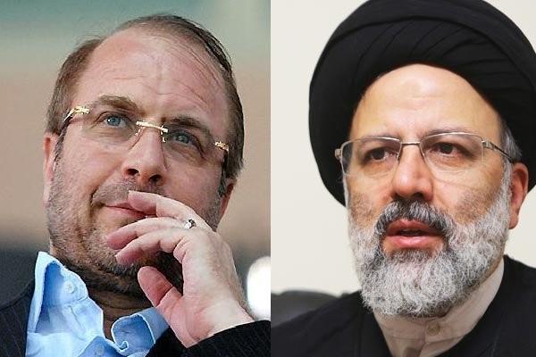 آیا زمان کنار کشیدن کاندیداهای انقلابی به نفع یکدیگر فرا رسیده است؟