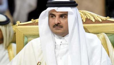 چرا کشور عربی قطر به ایران نزدیک شده است ؟