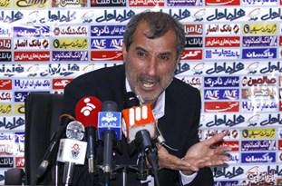 محمد مایلیکهن بازداشت شد