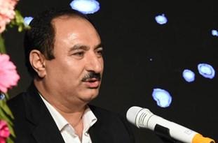 جمشیدپور سرپرست شهرداری رشت شد