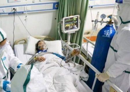 ۱۳ نفر قربانی تاخت و تاز بی رحمانه کرونا در گیلان