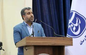 پویش «نذر آزادی» با همکاری خبرنگاران گیلانی اجرا میشود